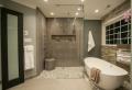Quelle est la salle de bain tendance pour 2018 – inspirez-vous pour une déco moderne