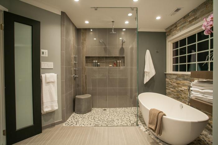 ▷ 5 conseils pour une petite salle de bain tendance