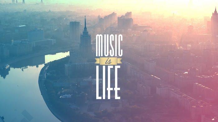 Choisir son fond d'écran gratuit fond d'écran tumblr fond d'écran gratuit fond d'écran new york pour les amoureux de la musique image
