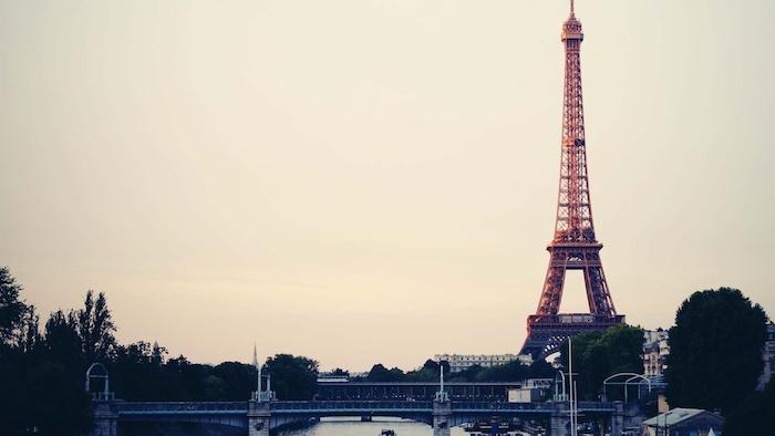 Fond d'écran verrouillage fond d'écran girly fond d'écran nature arrière plan tumblr Paris la tour eiffel
