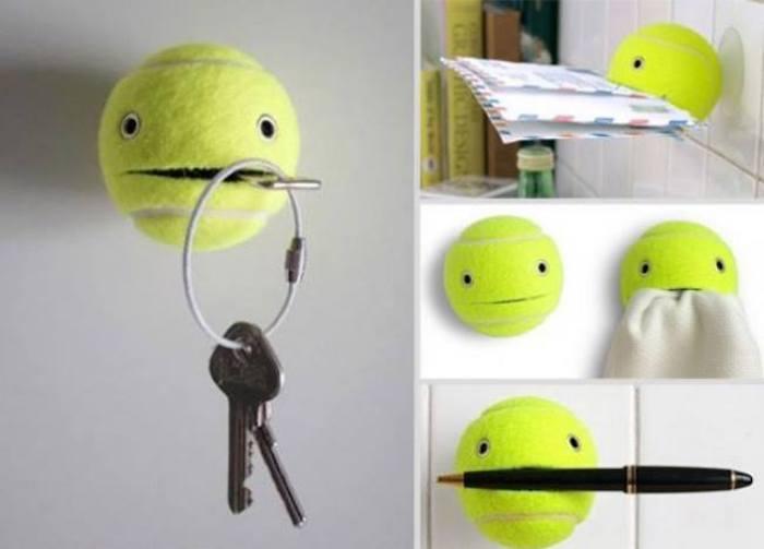 Activités manuelles enfants idées loisirs créatifs tuto bricolage cool idée simple clé