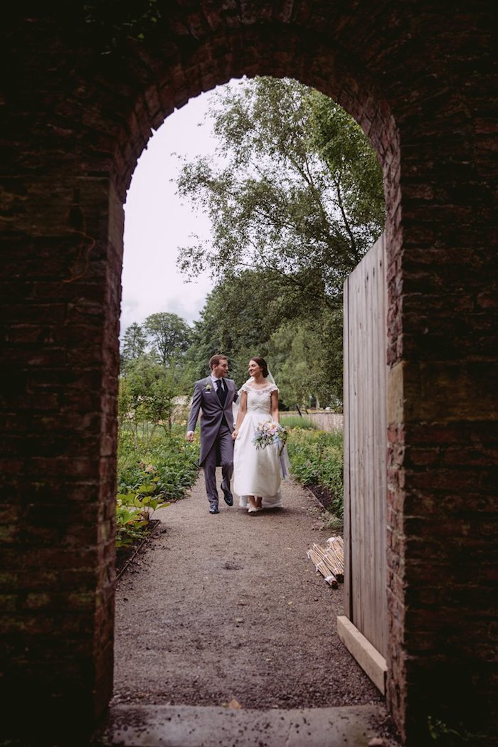 Robe de mariée courte 2018 robe mariee simple mariage originale chouette idée pour votre mariage photo
