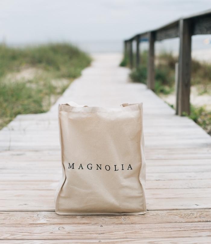 quel sac à main porter pour une promenade au bord de la mer, sac à main beige pour un cadeau anniversaire maman