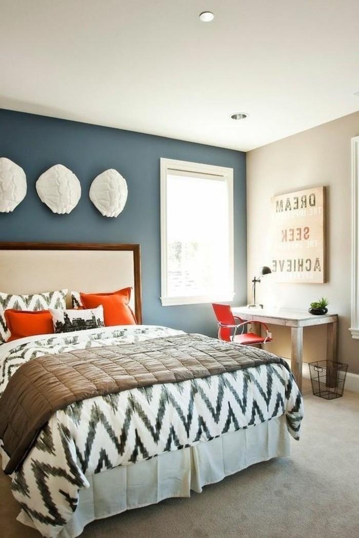 r233aliser la plus belle chambre 224 coucher adulte moderne