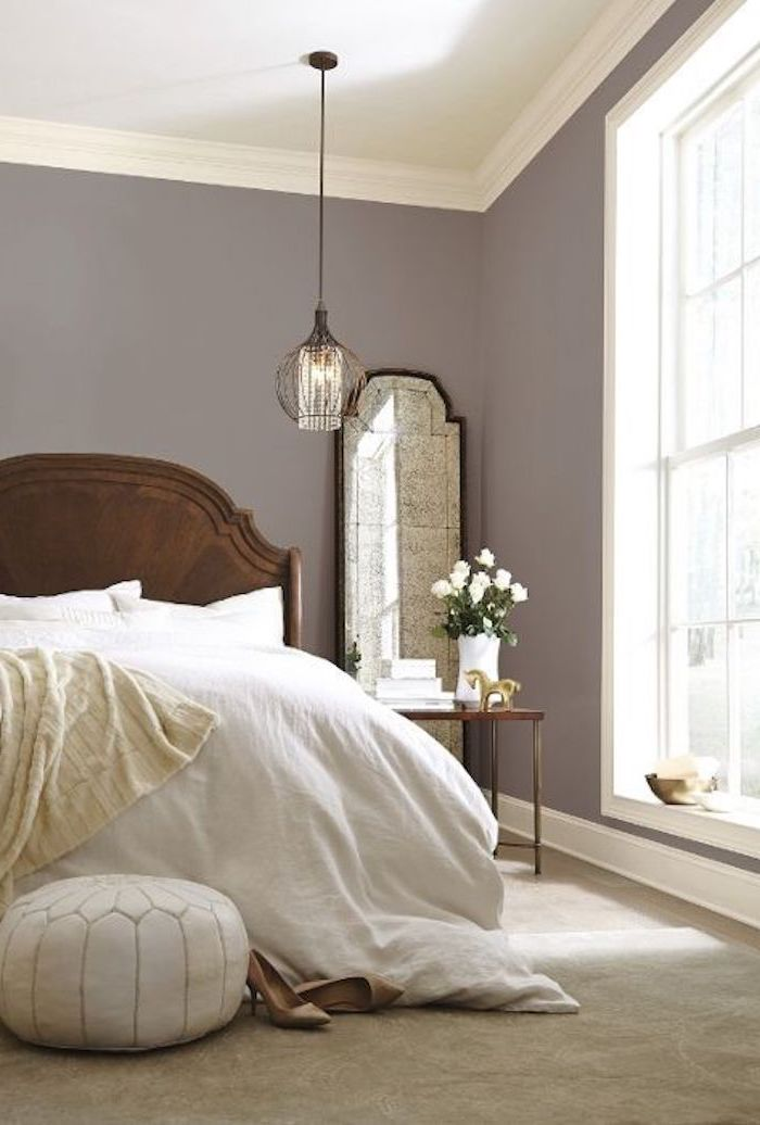 Chambre complete adulte idée déco chambre copier une image de décoration style rustique