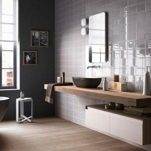 Quelle est la salle de bain tendance pour 2018 - inspirez-vous pour une déco moderne