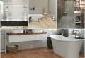 Rénovation d'une salle de bain – le plaisir de choisir