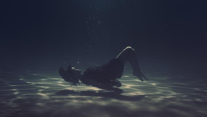 Fond d'écran tumblr fond d'écran pour fille fond d'écran téléphone wallpaper fond d'écran tumblr se plonger dans l eau