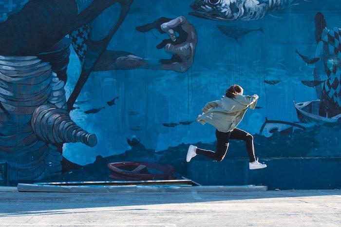 Fond d'écran girly fond d'écran pour fille fond d'écran gratuit fond d'écran magnifique saute street art rnb pour la vie