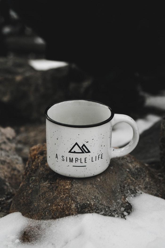 Fond d'ecran attrape rêve fond d'ecran pour fille fond d'écran hd tumblr tasse pour la montagne photo simple vie