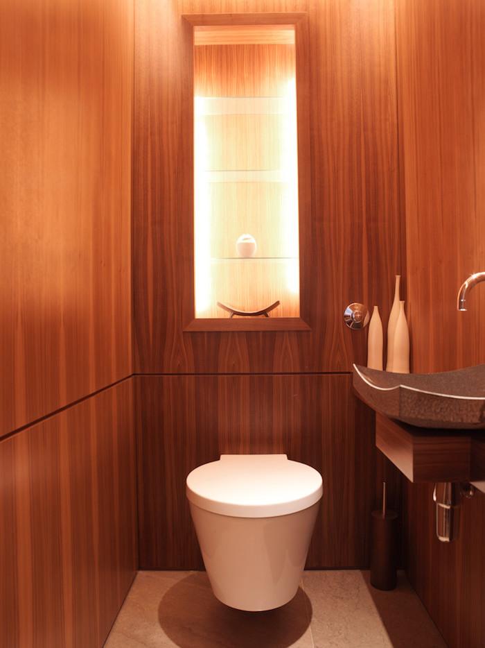 1001 Id 233 Es D 233 Co Toilettes Originales Changer Le