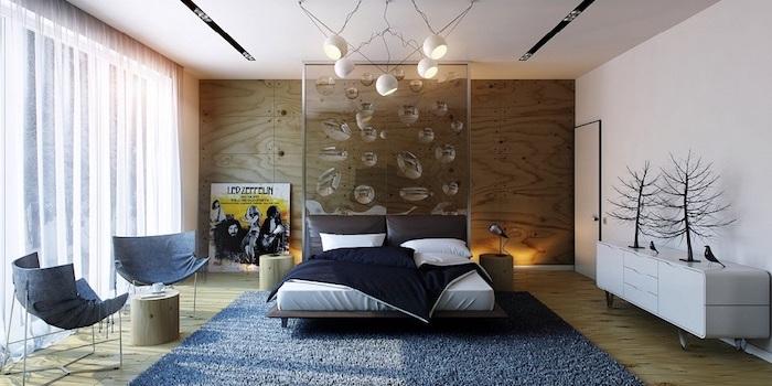 Chambre complete adulte boheme chic chambre déco arrangement parfait chambre adulte