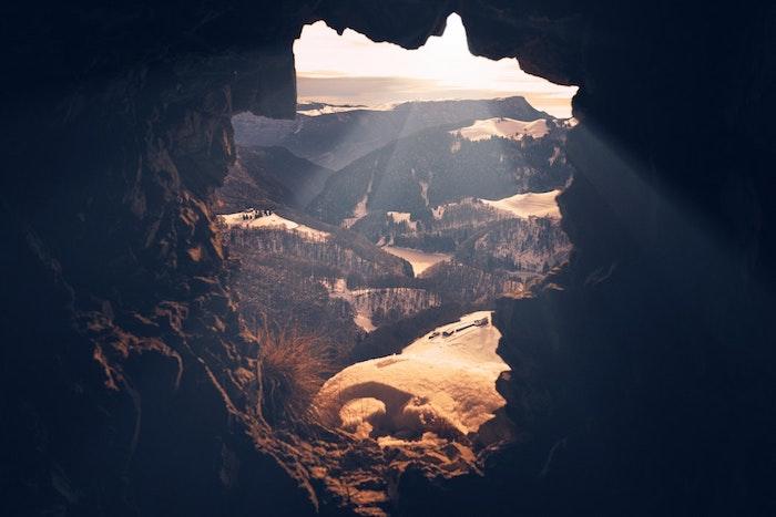 Fond d'écran tumblr wallpaper fond d'écran fond d'écran attrape rêve wallpaper fond d'écran grotte