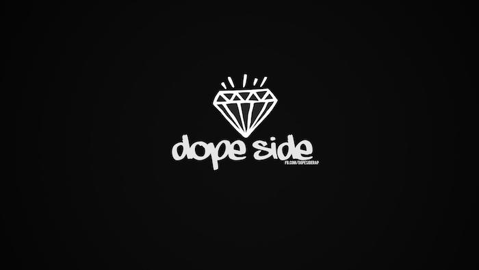 Fond d'écran attrape rêve fond d'écran tumblr fond d'écran paysage fond d'écran girly swag diamant