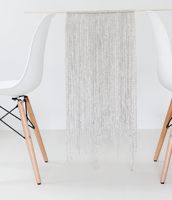 1001 id es tissage mural macram suspendez le fil du temps. Black Bedroom Furniture Sets. Home Design Ideas