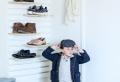 Astuce rangement chaussures – nos conseils pour mettre de l'ordre dans son intérieur