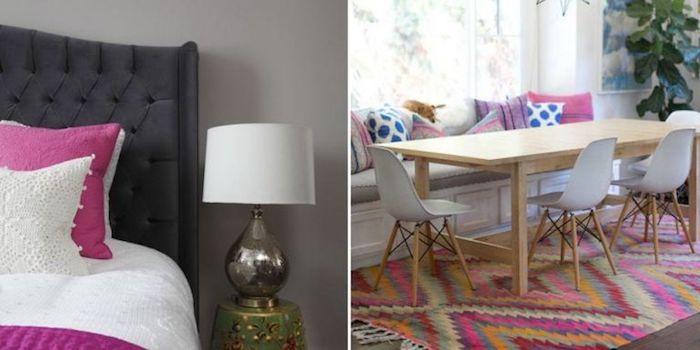 Appartement étudiant déco appartement pour les étudiants déco chambre uni cool idée comment décorer résidence étudiants