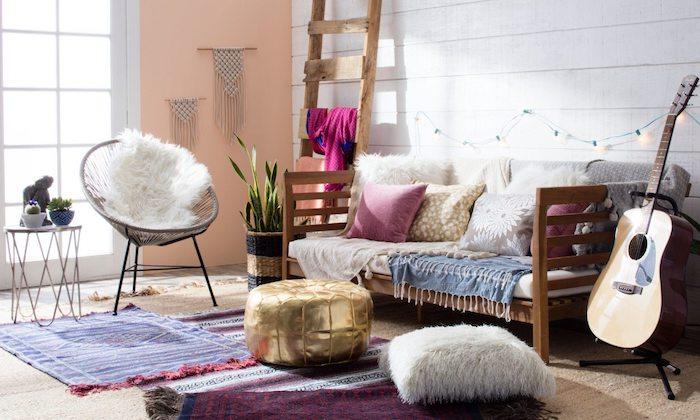 Aménagement petit studio décoration d intérieur déco appartement moderne appartement étudiant chambre commun