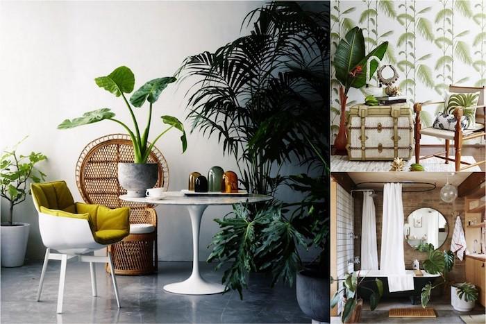 Aménagement studio 30m2 décoration d intérieur style appartement beau