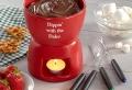 Quelle est la meilleure idée cadeau crémaillère? Mille chouettes options!