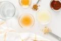 Quelle est la meilleure boisson détox et comment la préparer à la maison?