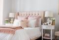 Idée déco appartement – trouvez de l'inspiration pour bien aménager votre espace intérieur