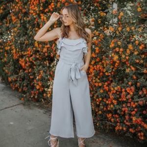 Comment s'habiller pour un mariage - les règles à respecter et les plus belles tenues de 2018
