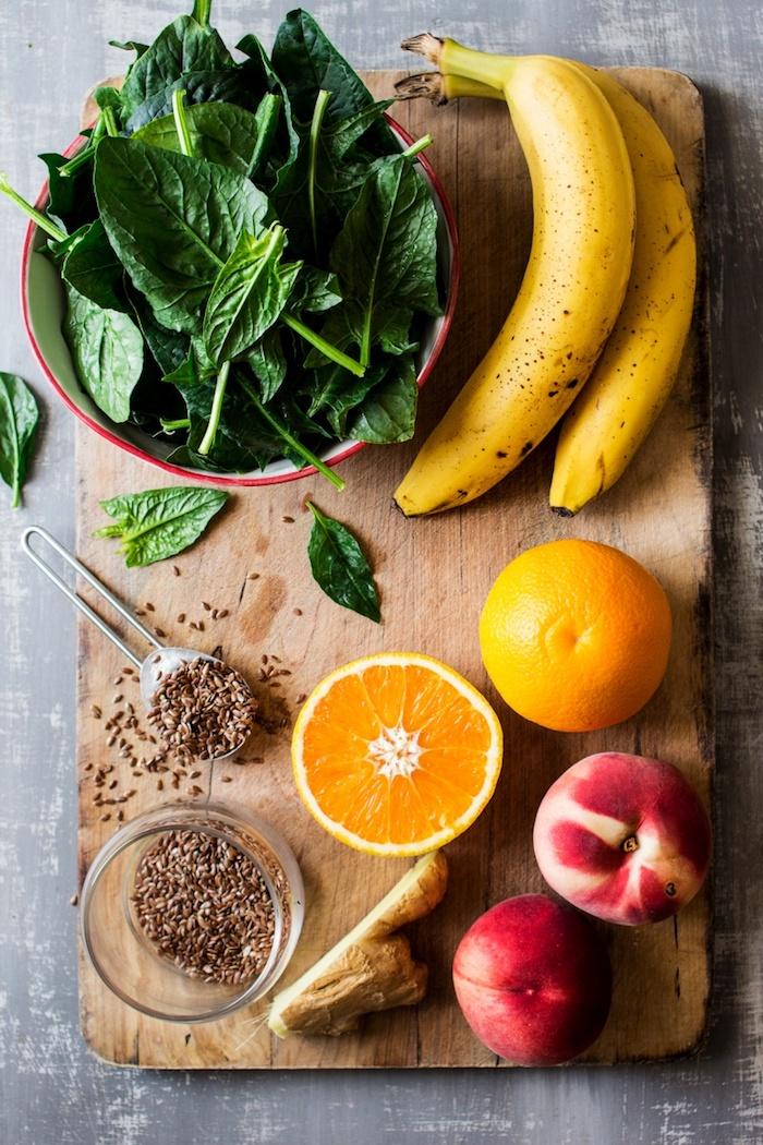 Le meilleur detox concombre citron menthe gingembre avis boisson pour maigrir efficace smoothie recette ingredients