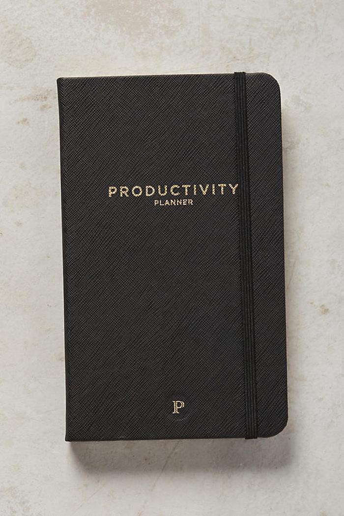 Cool idée cadeau papa idée cadeau homme fnac idée cadeau personnalisé carnet de productivité
