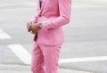 Vêtement homme classe – les basiques d'un look gagnant en 70 images
