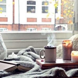 Idée déco appartement - trouvez de l'inspiration pour bien aménager votre espace intérieur