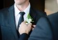 Le look homme élégant – décryptage de style et code vestimentaire