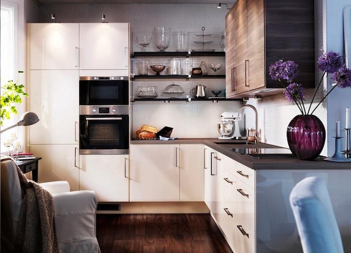 Idée déco appartement aménagement studio 30m2 décoration d intérieur aménagement