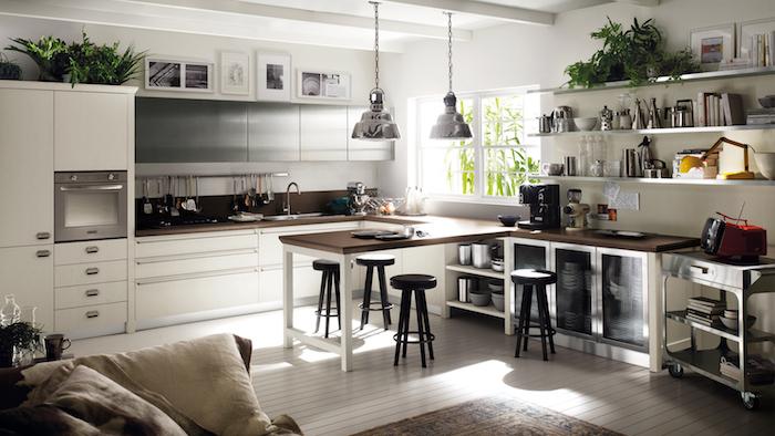 Appartement deco aménagement studio 20m2 deco appartement t2 cuisine et salle de sejour