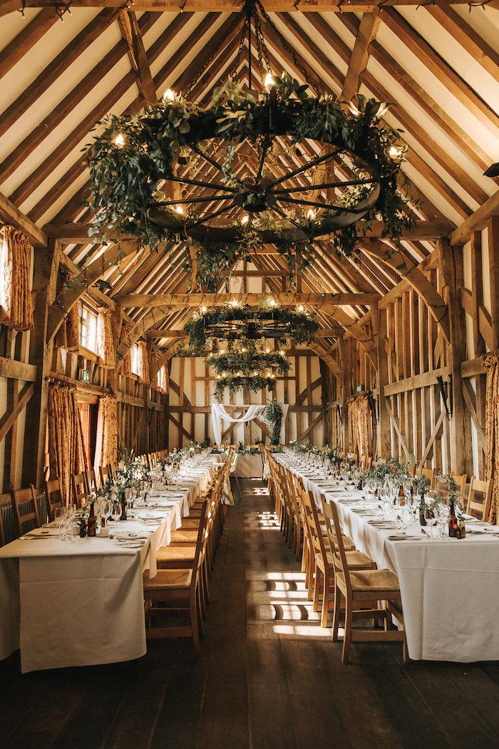 Mariage pas cher centre de table mariage deco salle mariage tables la salle de mariage rustique