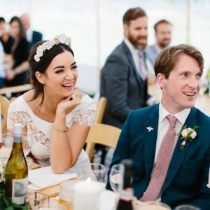 Décoration de table mariage - les meilleures idées en beaucoup d'images
