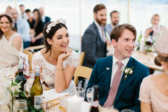 Deco mariage a faire soi meme centre de table mariage marque place photo de mariage originale
