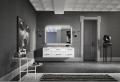 La couleur anthracite dans le design d'intérieur – 95 raisons de l'adopter illico