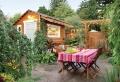 L'aménagement terrasse extérieure en 88 idées géniales à adopter cet été