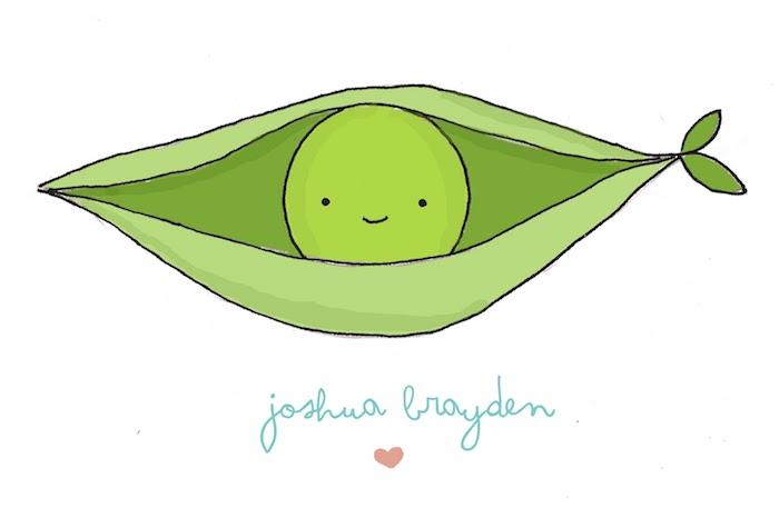 Comment dessiner un petit pois adorable idée dessin de chien facile image dessin mignon