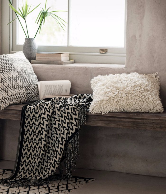 Idee carte cadeau multi enseigne cadeau impersonnel pendaison cremaillere couverture de lit chouette cosy