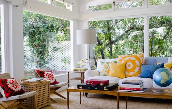 Appartement design aménagement petite decoration chouette nouveau appart maison grand salon