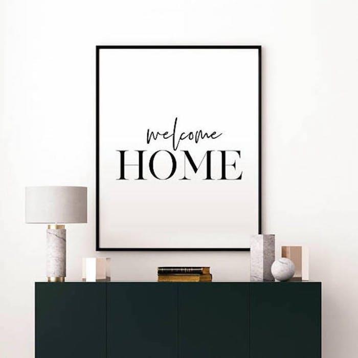 Id e cadeau cr maill re maison ventana blog - Idee cadeau nouvelle maison ...