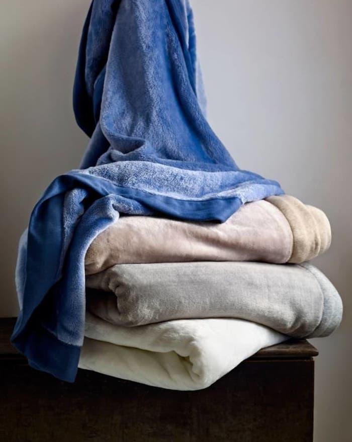 1001 astuces pour trouver la meilleure id e cadeau. Black Bedroom Furniture Sets. Home Design Ideas
