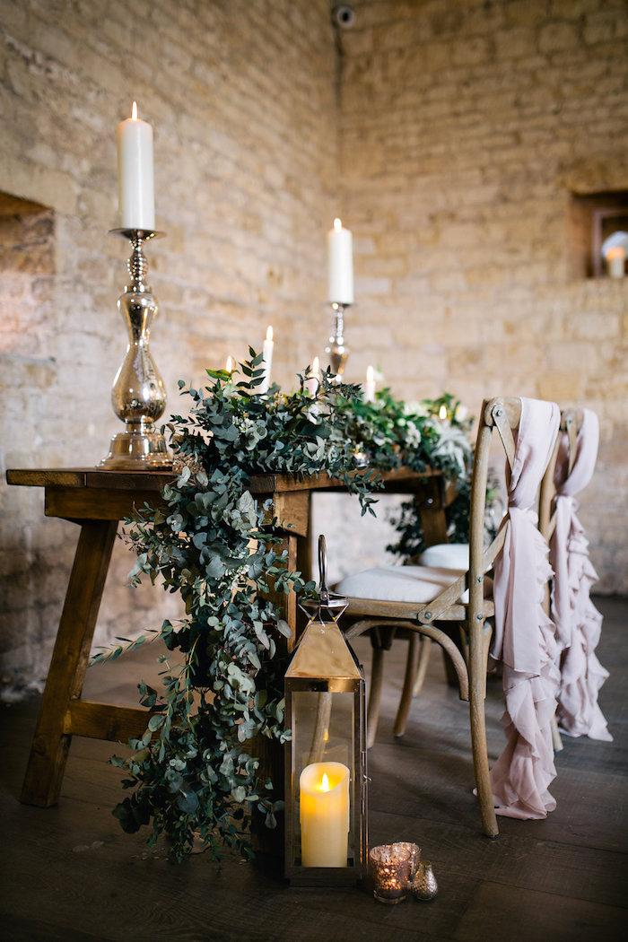 Marque place mariage décoration salle de mariage idee deco mariage