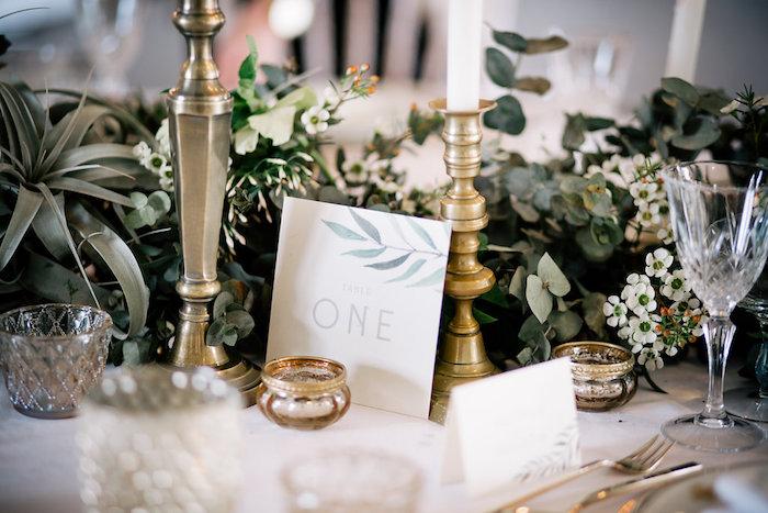 Pinterest mariage décoration salle de mariage deco mariage a faire soi meme table rustique theme jungle