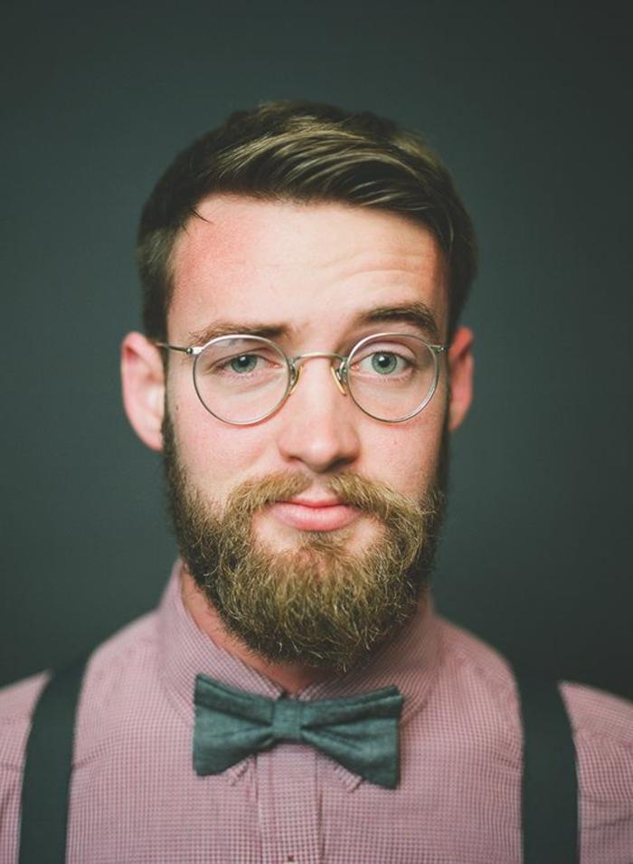 Lunette De Vue Homme Ronde : lunettes de vue homme tendance quelle monture pour vous ~ Pogadajmy.info Styles, Décorations et Voitures