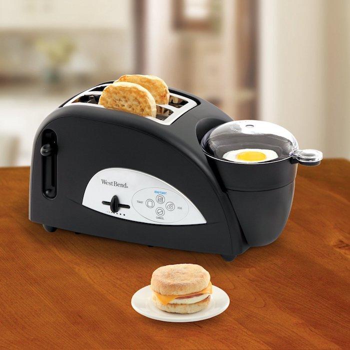 Luxueux cadeau pendaison de crémaillère cadeau cremaillere la meilleure idee cadeau cremaillere toster original