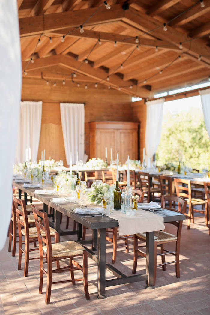 Mariage pas cher menu de mariage thème mariage chouettes idées déco mariage