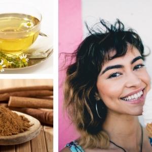 Comment éclaircir ses cheveux chez soi - formules magiques, astuces et conseils